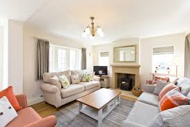 immaculate holiday cottage in bakewell derbyshire