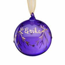 personalized birthstone ornaments personalized christmas cards walmart christmas lights decoration