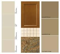 21 best bathroom paint colors images on pinterest bathroom paint