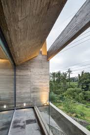 Korean Home Decor by 177 Best South Korean Architecture Images On Pinterest South