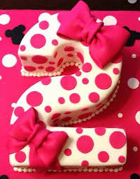 baby birthday cake alphanumeric cakes baby girl birthday cake retailer from new delhi