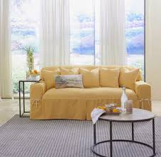 Sure Fit Slipcovers For Sofas by Sure Fit Slipcovers June 2014
