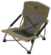 Camping Lounge Chair Alps Mountaineering Camp Chair Chair Design And Ideas