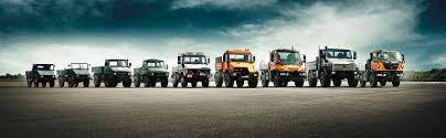 mercedes unimog cer mercedes unimog generation now available motor trader