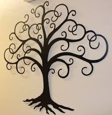 Wall Art Designs Wall Art Designs Nice Metal Tree Wall Art Metal Wall Sculptures