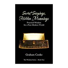 secret sayings meanings brilliant book house