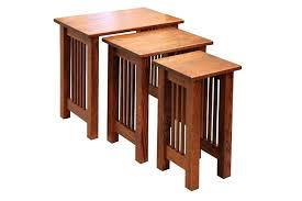 End Table Lamps Mission Style Table Lamps Sale End Tables Light Oak Bedside Plans
