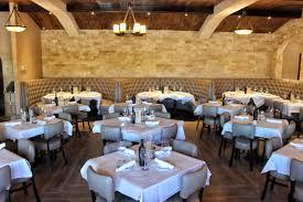 best restaurant in bonita springs enzo u0027s italian restaurant and bar