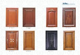 Cabinet Doors Melbourne Kitchen Cabinet Doors Kitchen Design Corner Kitchen Cabinet