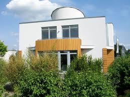 Streif Haus Energiesparhaus Quadrondo Streif Haus Zuhause3 De