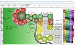 Pro Landscape Software by Attractive Pro Landscape Design Exceptional Landscape Design App