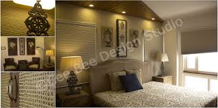 interior designers in kolkata interior decorator kolkata