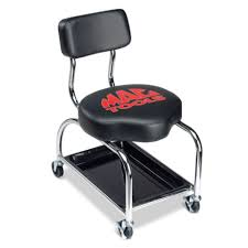 Snap On Bar Stool 9 Best Creeper Seats For The Mechanic In 2017 Creeper Seats And