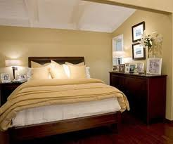 Home Design Ideas Home Design - Small bedroom interior design