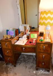 spring cleaning series week 2 u2013 bedroom
