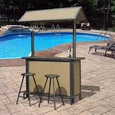 Unique Outdoor Furniture by Patio Awning On Outdoor Patio Furniture With Unique Patio Bar Sets