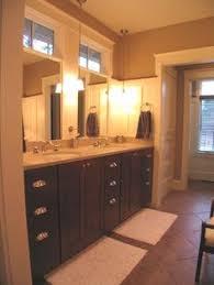 28 Inch Wide Bathtub 28 Inch Wide Bathroom Vanities Bath Authority Best Price On
