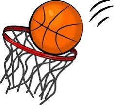 basketball clipart images basketball clipart clipart panda free clipart images recipes