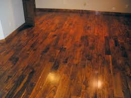 hardwood flooring vancouver wholesale discounted prices