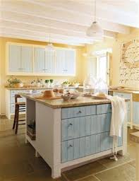 Kitchen Island With Garbage Bin Microwave Kitchen Cart With Hideaway Trash Can Holder Islandsand