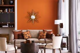 Color Generators And Help For Interior Color Schemes - Color schemes for home interior painting