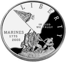 Marines Holding Flag Iwo Jima At 70 The Most Reproduced And Parodied Photo In History