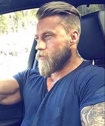 undercut slick back receding hairline 50 cool slick back haircut ideas menhairstylist com