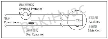copeland hvac wiring diagram wiring diagrams