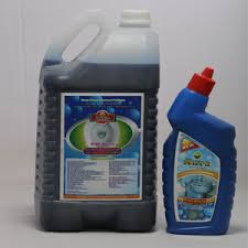 Heavy Duty Bathroom Cleaner House Keeping Chemical Manufacturer In Udaipur House Keeping