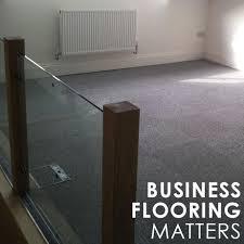 Commercial Laminate Flooring Uk Commercial Flooring Contractors Rossendale Lancashire Hard Wearing
