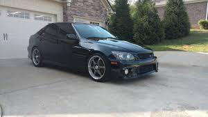 lexus is300 l tuned fs ga 2002 lexus is300 l tuned 5mt 2jzgte vvti 6262 turbo
