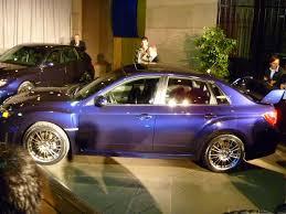 subaru purple image 2011 subaru wrx sti sedan size 1024 x 768 type gif