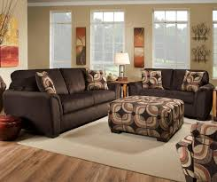 Casual Living Room Furniture Casual Living Room Sets Www Utdgbs Org