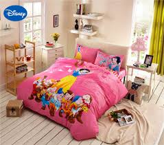 Minnie Mouse Bedspread Set Popular Disney Decoration Buy Cheap Disney Decoration Lots From
