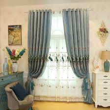 Drapes For Bay Window Pictures Discount Curtains Bay Window 2017 Curtains Bay Window On Sale At
