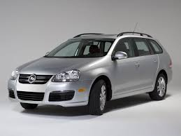 volkswagen jetta white 2011 volkswagen jetta sportwagen price modifications pictures moibibiki