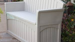Free Storage Bench Seat Plans by Tomatter Commercial Park Benches Metal Tags Park Bench Kit Bench