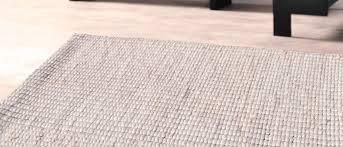 Luxury Rug Bristol Carpet Ribbed Area Rug Itc