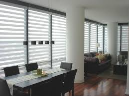 40 best zebra rolo zavese day night blinds