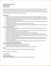 Sample Logistics Resume 100 Logistics Resumes Doc 642918 Resume Senior Manager In