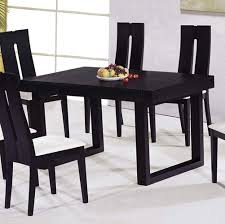 cheap dining room table set dining table sets cheap is also a kind of dining room tables cheap