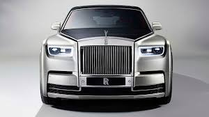 rolls royce car logo rolls royce phantom coupé wallpaper wallpaper studio 10