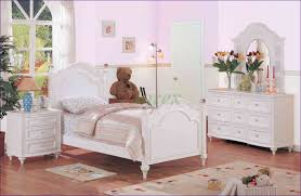 Toddler Bed Sets For Girls Bedroom Wonderful Kids Twin Bedroom Set Rooms To Go Twin Bed