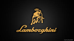 logo lamborghini vector logo wallpaper