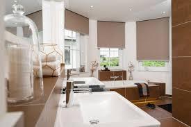 rollos f r badezimmer innenarchitektur kühles fenster gardinen rollos rollos fr