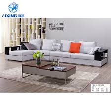 Italian Sofas In South Africa 7 Seater Sofa Set 7 Seater Sofa Set Suppliers And Manufacturers