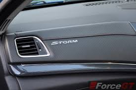 holden commodore review 2014 vf ss storm ute