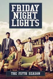watch friday night lights online free friday night lights season 1 gomovies watch full free movies