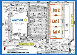 Walmart Floor Plan Available Sites Carlyle Illinois Carlyle Lake City Of Carlyle