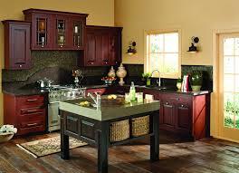 benjamin moore kitchen colors favorite paint color benjamin moore